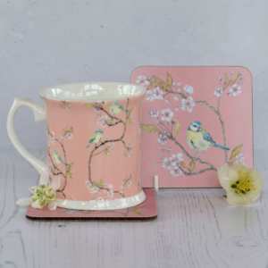Mosney Mill Coasters
