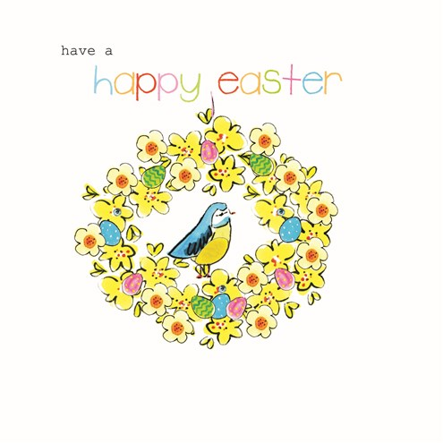 Have a Happy Easter Card