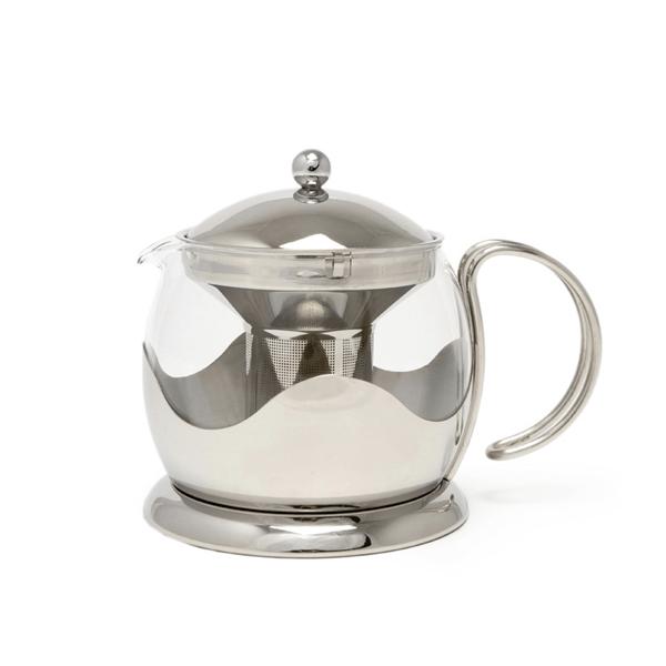 2 Cup Teapot