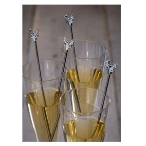 Retreat Drink Stirrers
