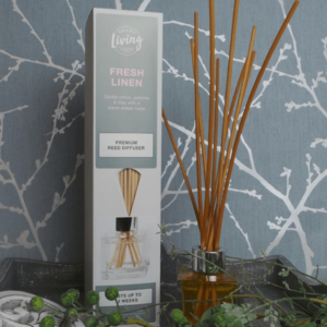 Valley Living Scented Diffuser Refills